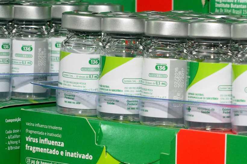 DF – Mais uma escola tem casos confirmados da gripe H1N1
